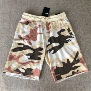 Nike Sportswear Camo Shorts *NEW*